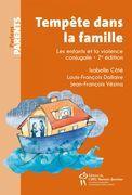 Tempête dans la famille, 2e édition