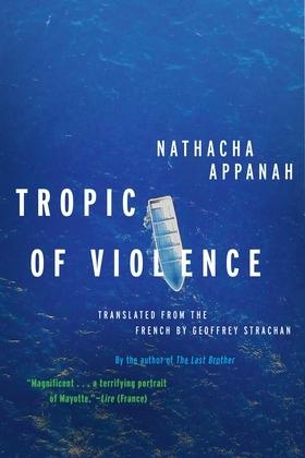 Tropic of Violence