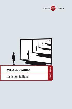 La fiction italiana