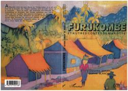Furukombe et autres contes demayotte