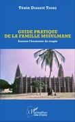 Guide pratique de la famille musulmane