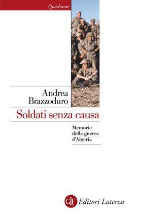 Soldati senza causa