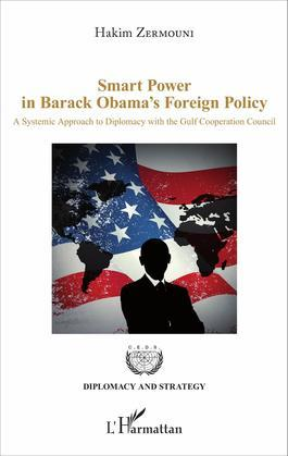 Smart Power in Barack Obama's Foreign Policy