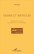 Essais et articles