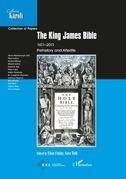 The King James Bible 1611-2011