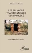 Les religions traditionnelles des Bamiléké