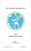 Quest of the Arctic
