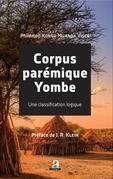 Corpus parémique Yombe