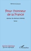 Pour l'honneur de la France