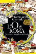 L'O di Roma