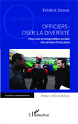 Officiers : oser la diversité