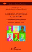 Les décolonisations au XXe siècle