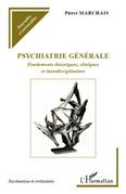 Psychiatrie générale