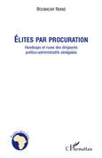 Elites par procuration