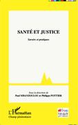 Santé et justice