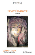 RECOMPOSITIONS ROMAN