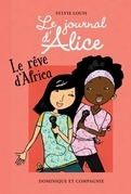 Le rêve d'Africa