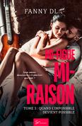 Mi-figue Mi-raison - tome 3