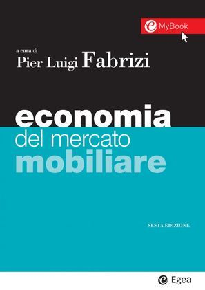 Economia del mercato mobiliare - VI edizione