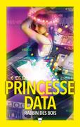 Princesse Data