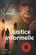 Justice informelle
