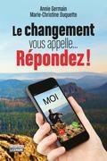 CHANGEMENT VOUS APPELLE' REPONDEZ !