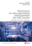 Governare la sala operatoria nell'ospedale del XXI secolo