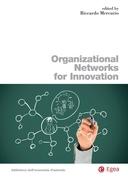 Organizational Networksfor Innovations