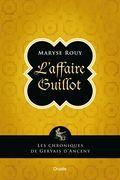 L'affaire Guillot