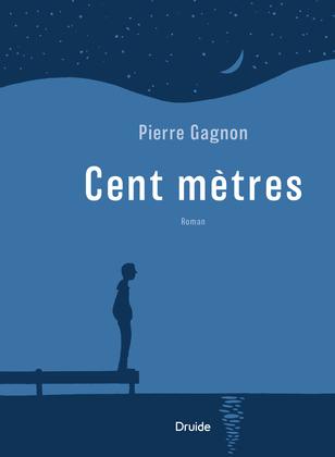 Cent mètres