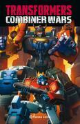 Transformers: La guerra de los combinadores