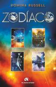 Zodiaco (Tetralogía)