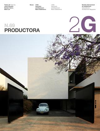 2G N.69 PRODUCTORA