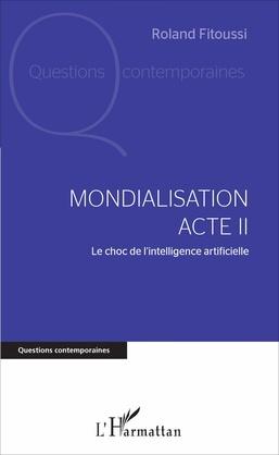 Mondialisation Acte II