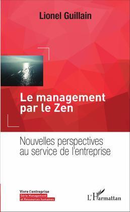 Le management par le zen