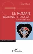 Le roman national français au défi de l'extrême droite