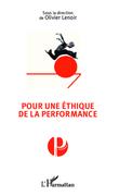 Pour une éthique de la performance