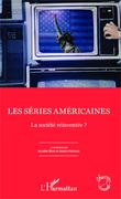 Les séries américaines