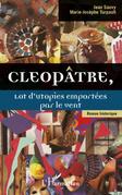 Cleopâtre,