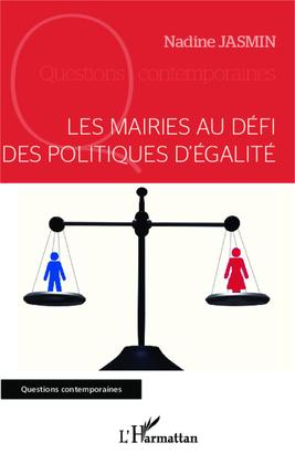 Les mairies au défi des politiques d'égalité
