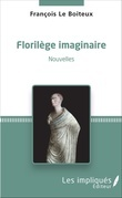 Florilège imaginaire