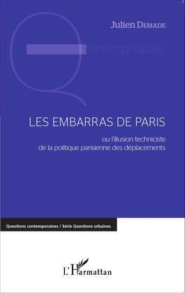 Les embarras de Paris
