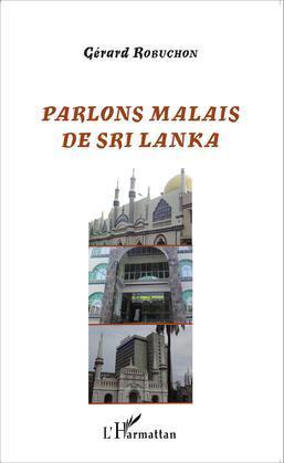 Parlons Malais de Sri Lanka