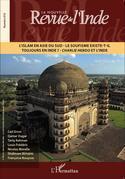 L'Islam en Asie du Sud - Le soufisme existe-t-il toujours en Inde ? - Charlie Hebdo et l'Inde
