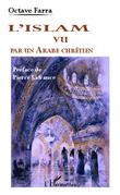 L'Islam vu par un Arabe chrétien