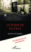 Le poids de Knysna