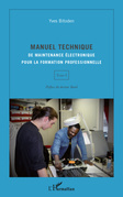 Manuel technique (Tome I)