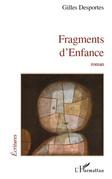 Fragments d'Enfance