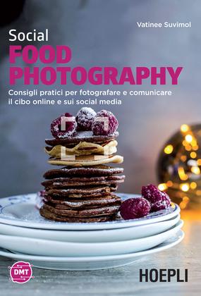Social Food Photography