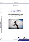 Longwy 1979